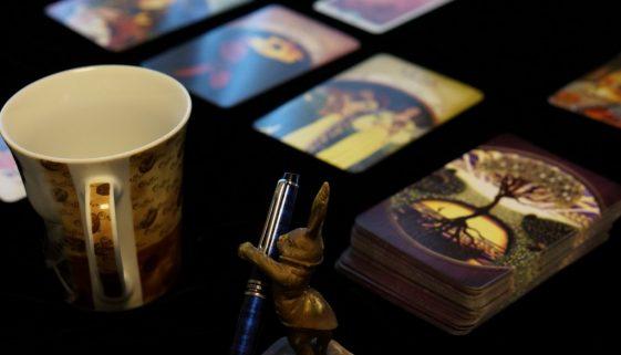 NLP 考え方 魔術の構造